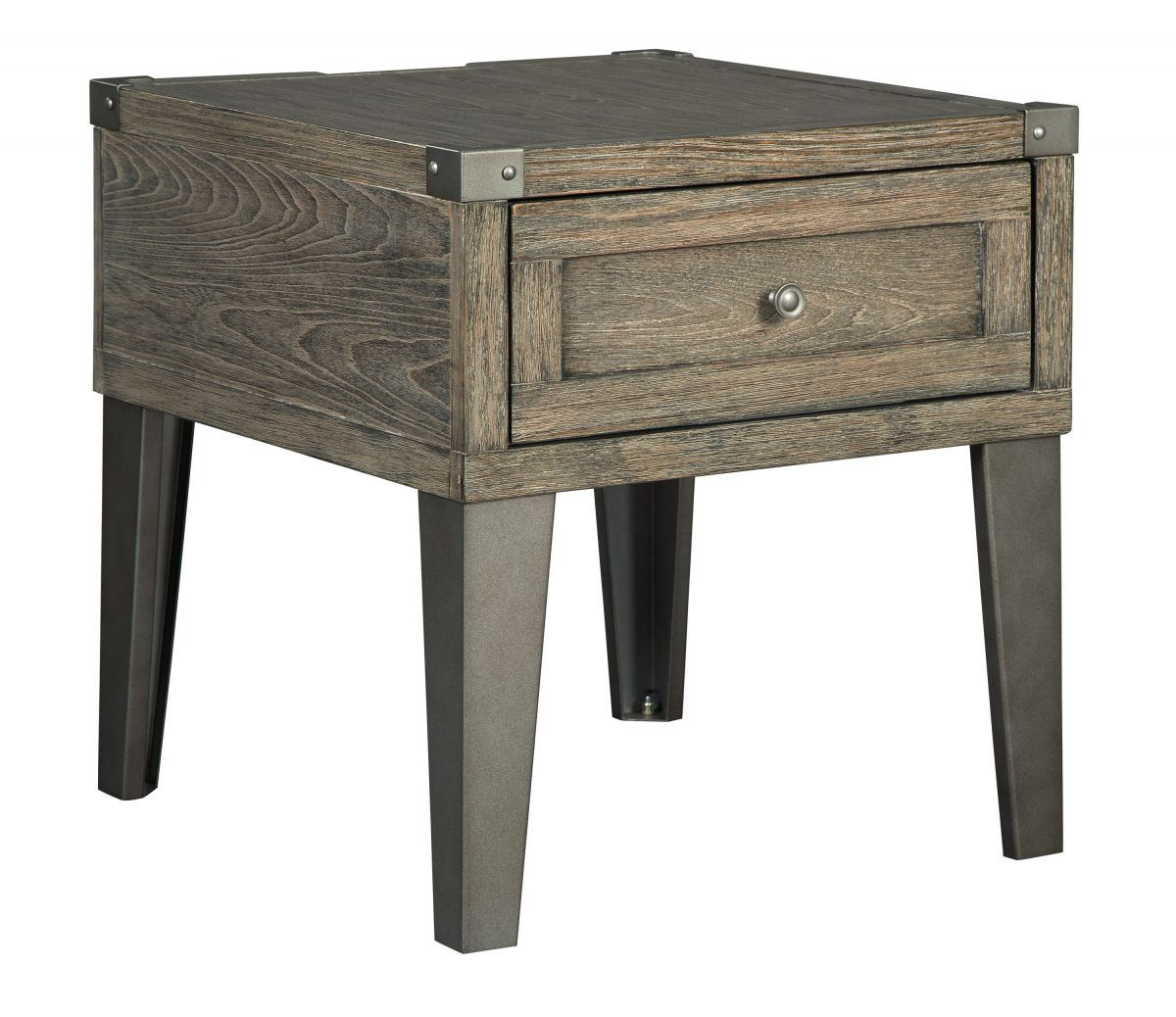 Picture of Chazney End Table
