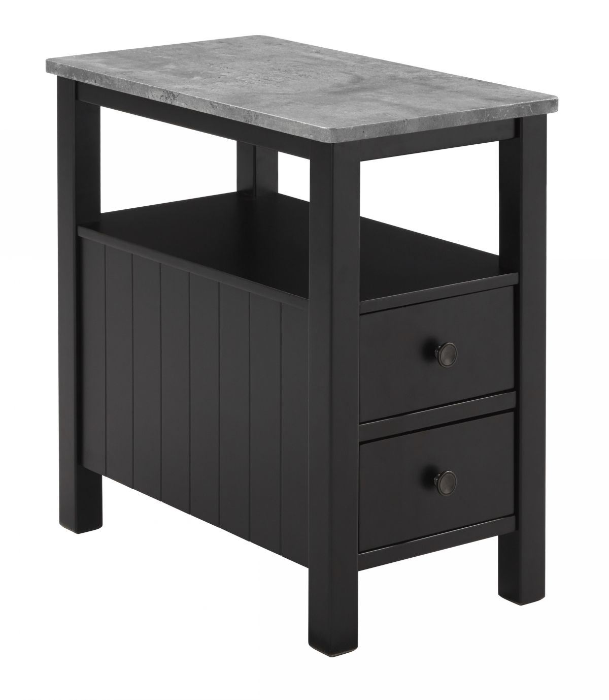 Picture of Ezmonei End Table