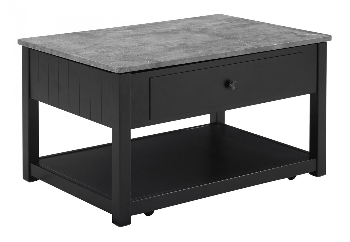 Picture of Ezmonei Coffee Table