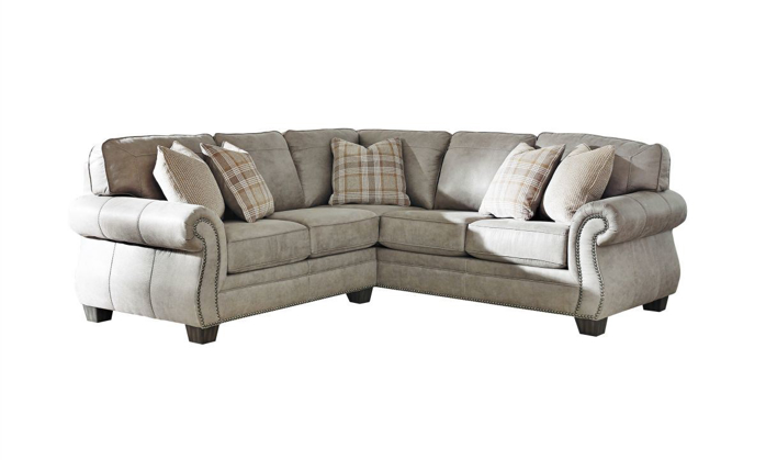 Picture of Olsberg Sectional