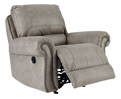 Picture of Olsberg Recliner