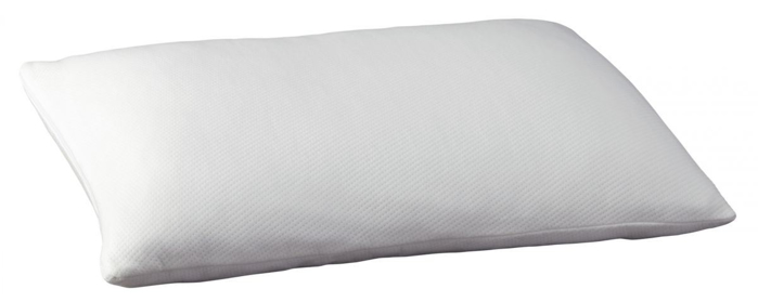 Picture of Memory Foam Bed Pillow