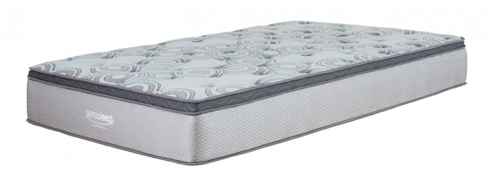Picture of Augusta Twin Mattress