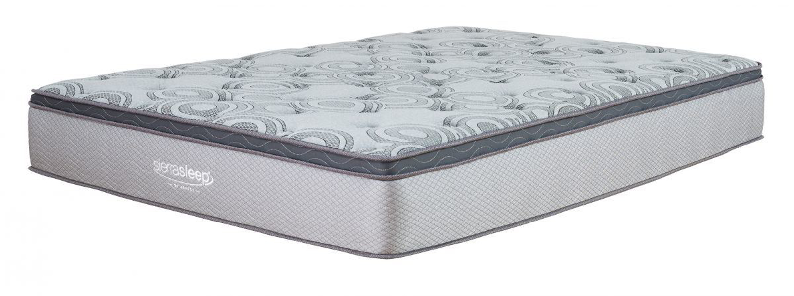 Picture of Augusta Full Mattress