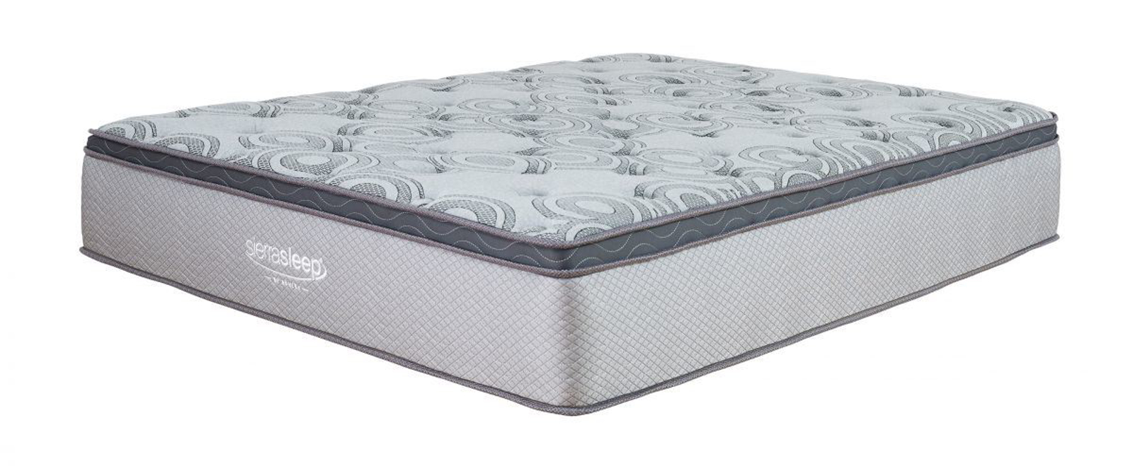 Picture of Augusta King Mattress