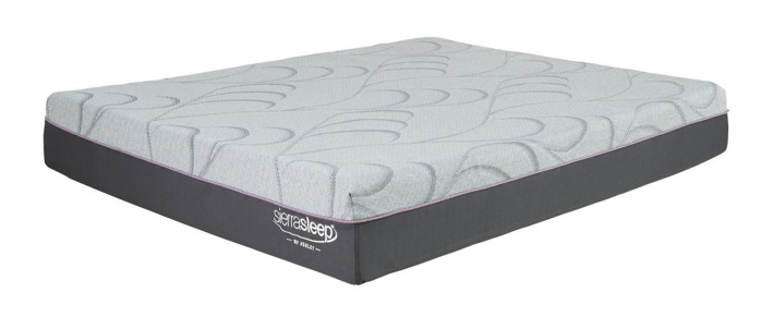 Picture of Palisades Queen Mattress