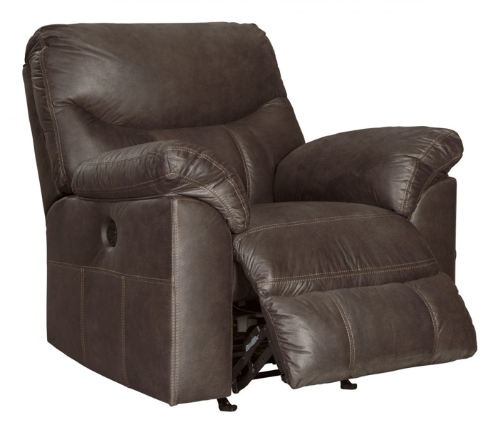 Picture of Boxberg Power Recliner