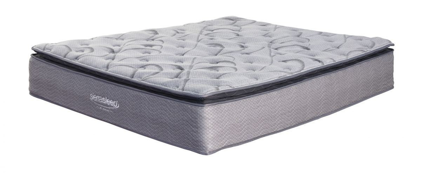 Picture of Curacao Queen Mattress