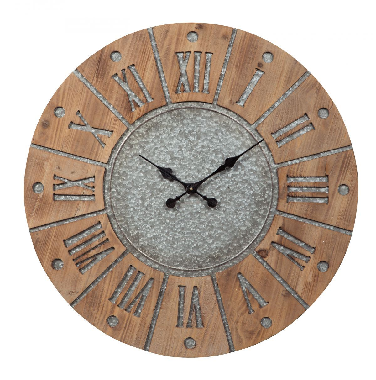 Picture of Payson Wall Clock