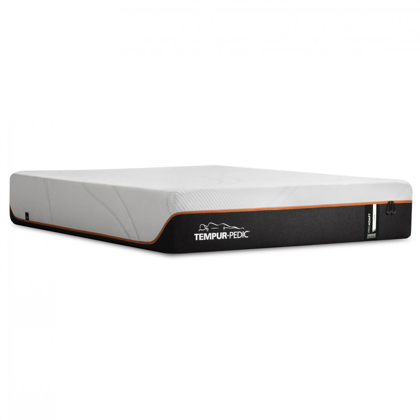 Picture of ProAdapt Firm King Mattress