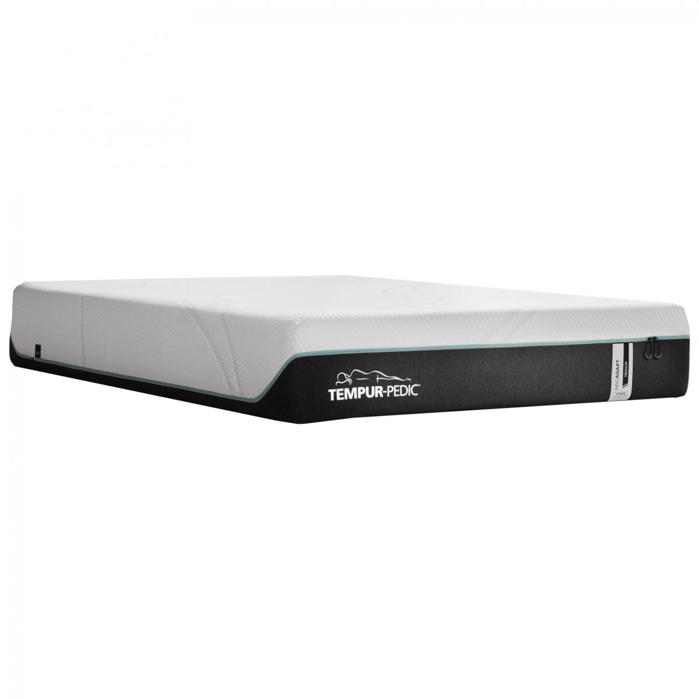 Picture of ProAdapt Medium Hybrid Twin Mattress