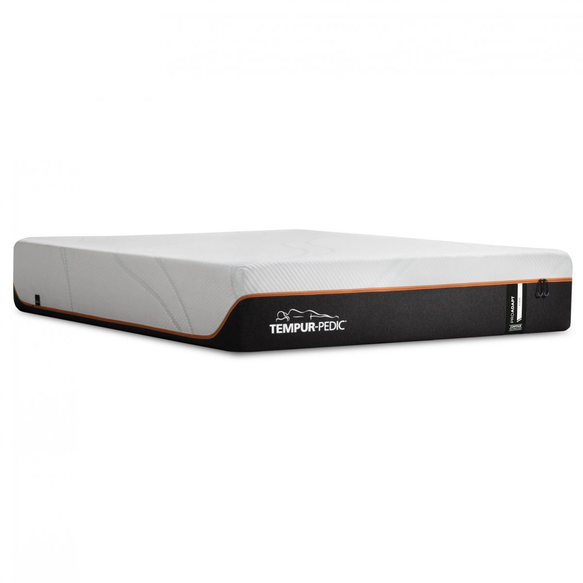 Picture of ProAdapt Firm Mattress