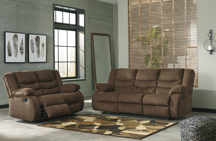 Living Room Groups Wichita Furniture Mattress