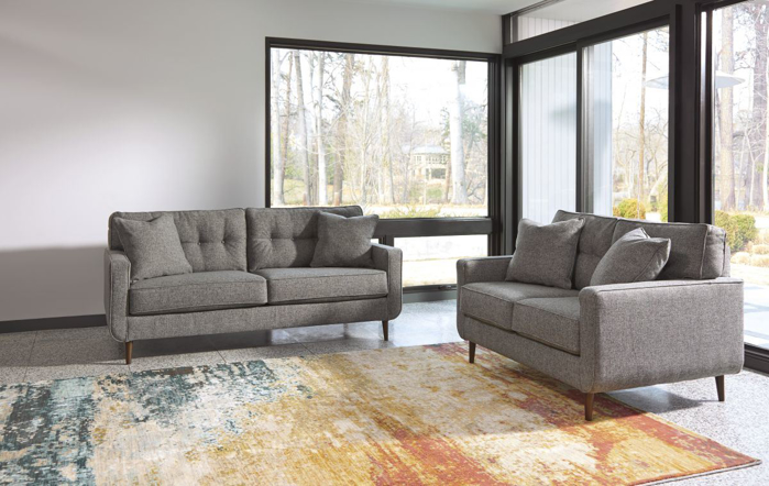 Picture of Zardoni 2 Piece Living Room Group