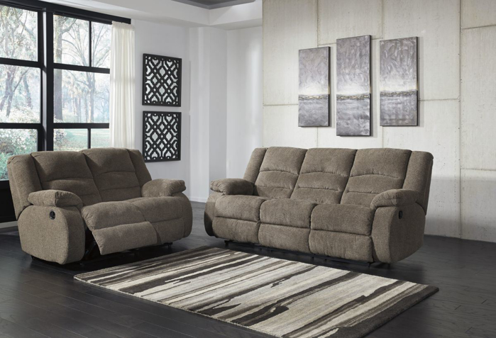 Picture of Nason 2 Piece Living Room Group