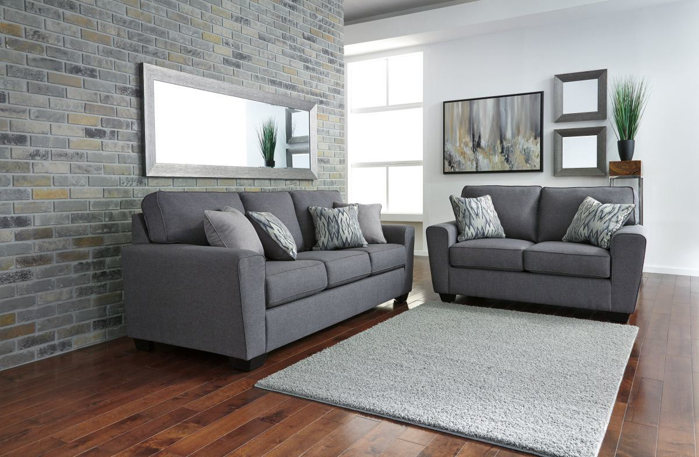 Picture of Calion 2 Piece Living Room Group