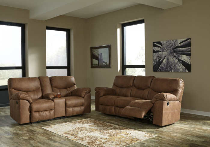 Picture of Boxberg 2 Piece Living Room Group