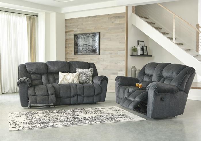 Picture of Capehorn 2 Piece Living Room Group