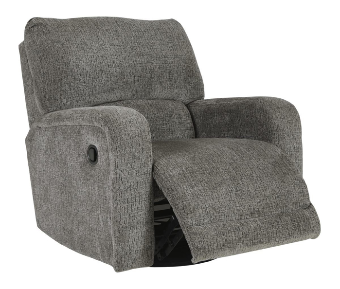 Picture of Wittlich Recliner