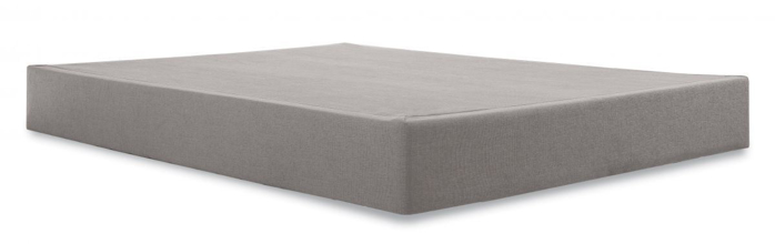 Picture of Tempur-Flat Hi-Pro King Foundation