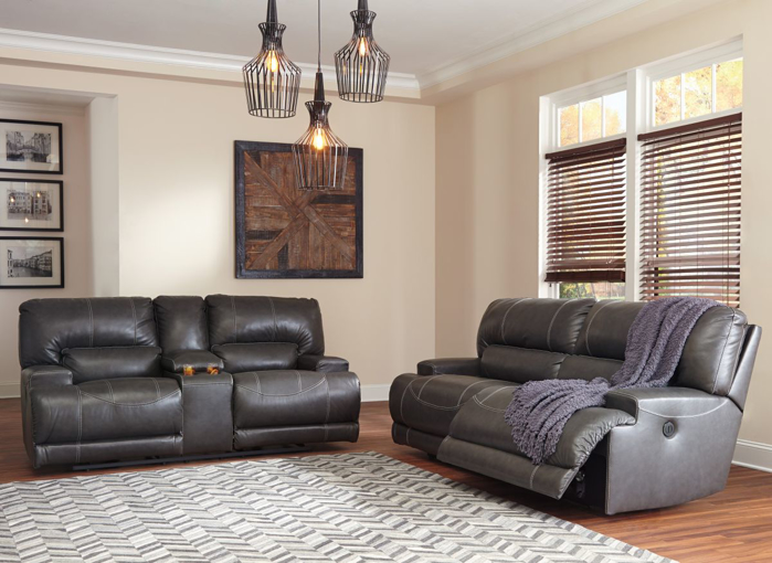 Picture of McCaskill 2 Piece Living Room Group