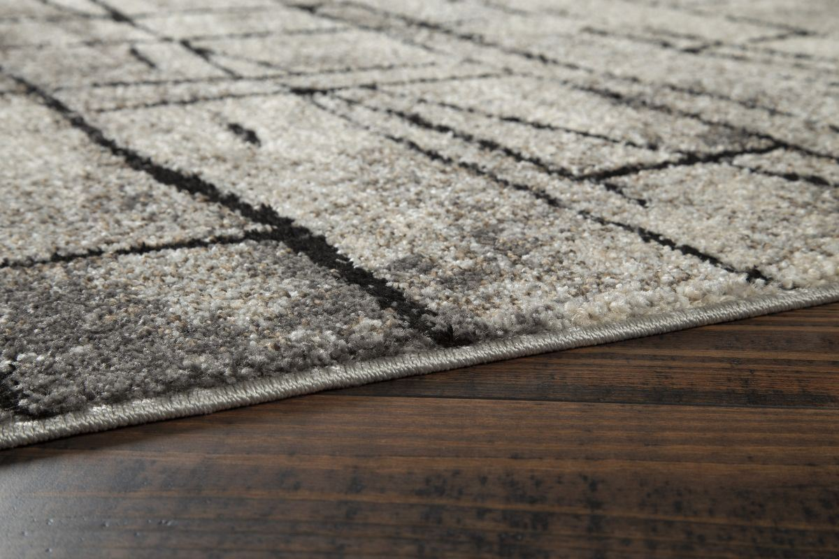 Picture of Casten Large Rug