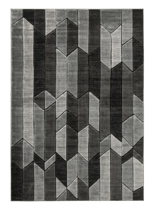 Picture of Chayse Large Rug