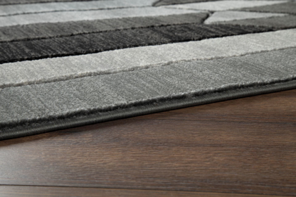 Picture of Chayse Rug