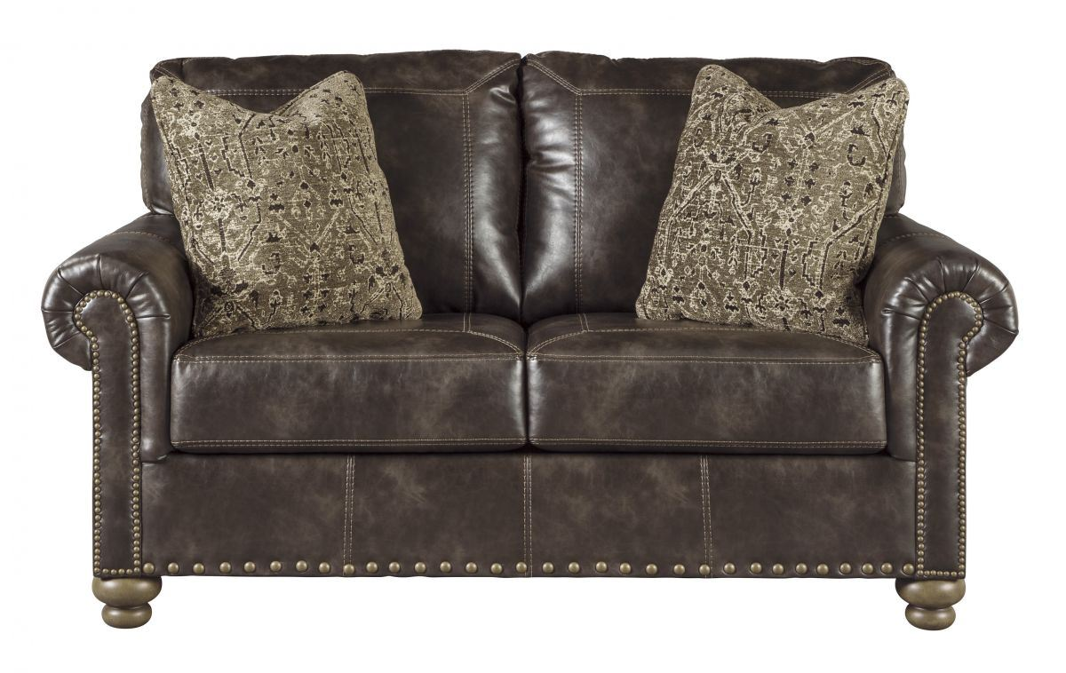 Picture of Nicorvo Loveseat