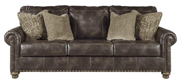Picture of Nicorvo Sofa
