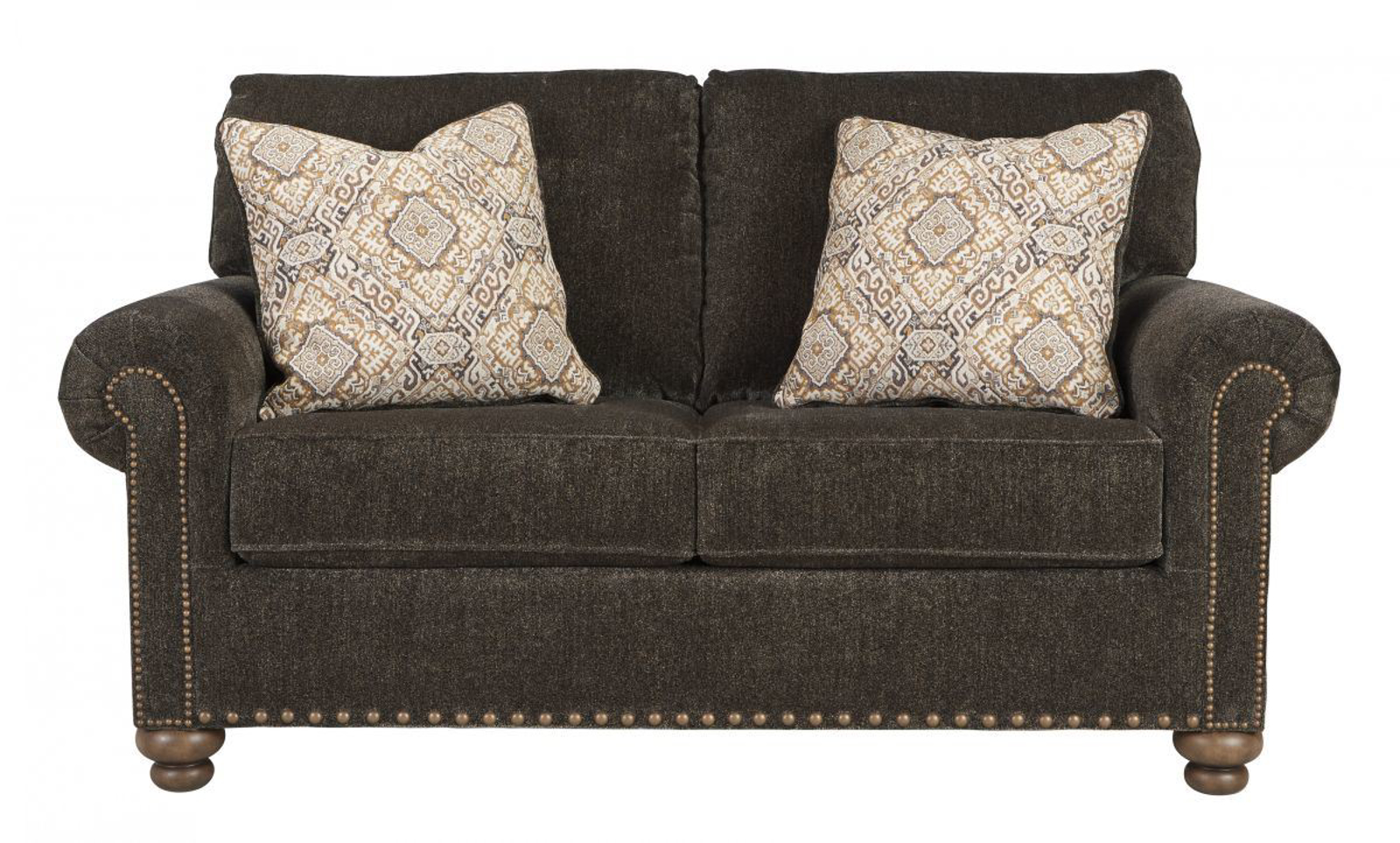 Picture of Stracelen Loveseat
