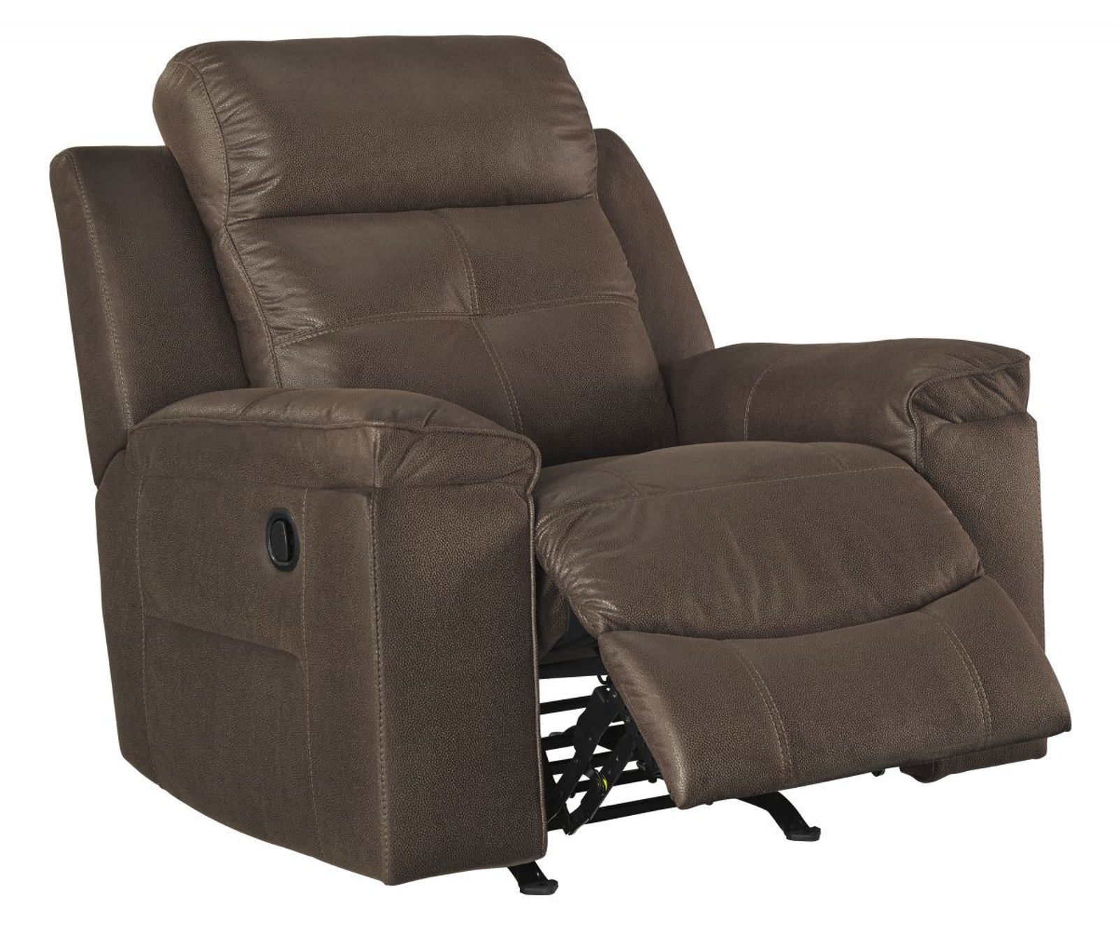 Picture of Jesolo Recliner