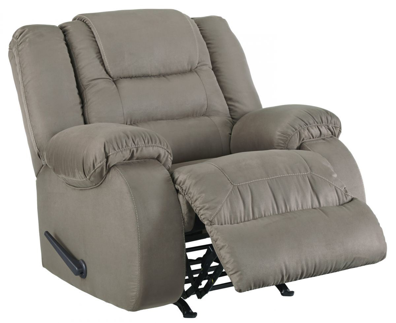 Picture of McCade Recliner