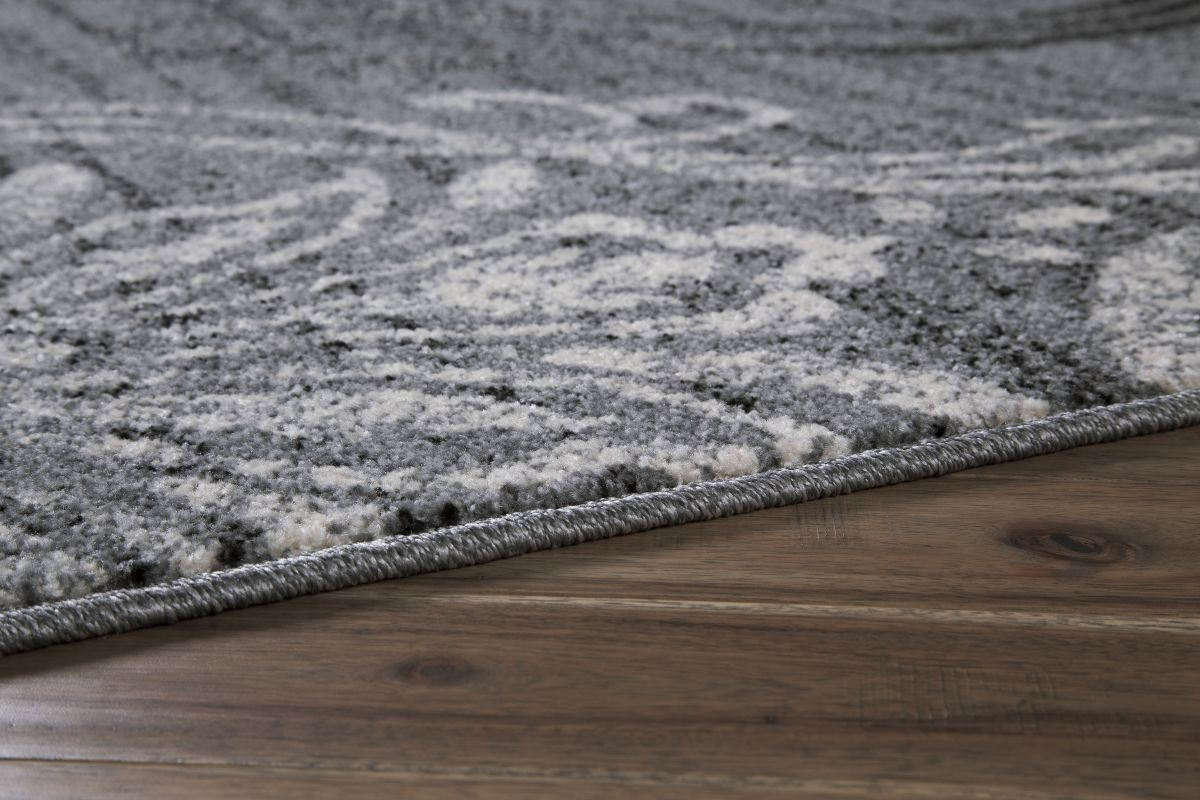 Picture of Verrill Large Rug