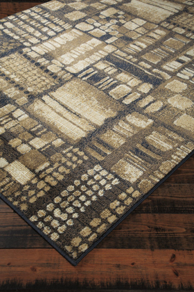 Picture of Hilliard Large Rug