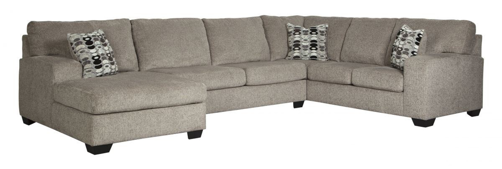 Picture of Ballinasloe Sectional