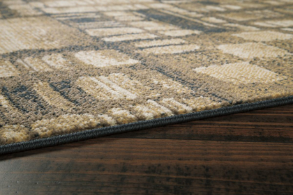 Picture of Hilliard Rug