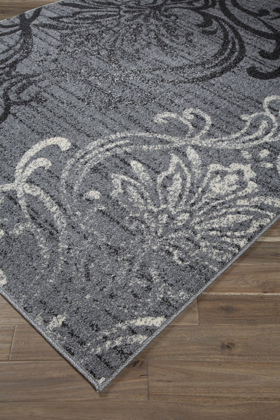 Picture of Verrill Rug