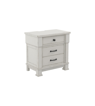 Picture of Jennily Nightstand