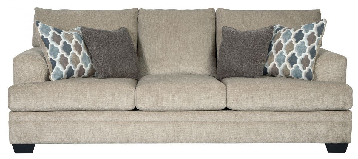 Picture of Dorsten Sofa
