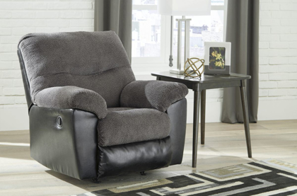 Picture of Millingar Recliner