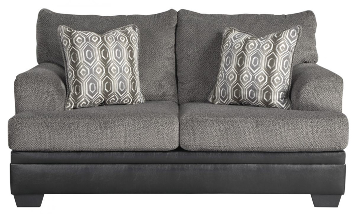 Picture of Millingar Loveseat