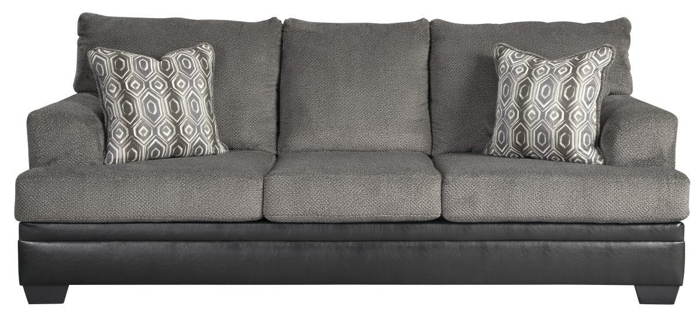 Picture of Millingar Sofa