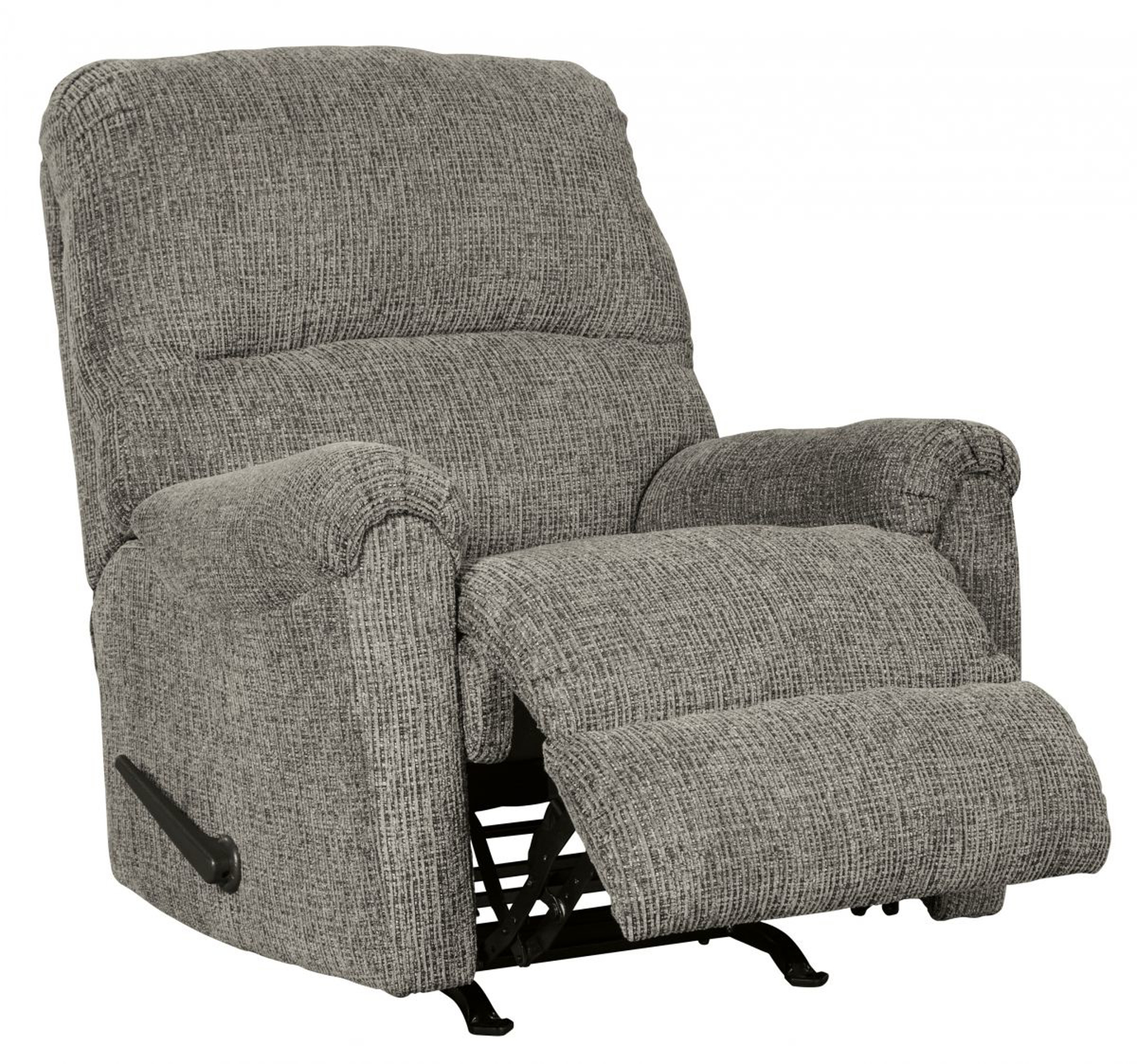 Picture of Termoli Recliner