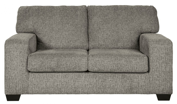 Picture of Termoli Loveseat