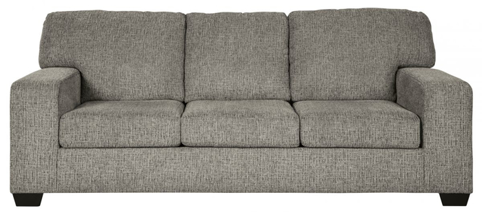 Picture of Termoli Sofa