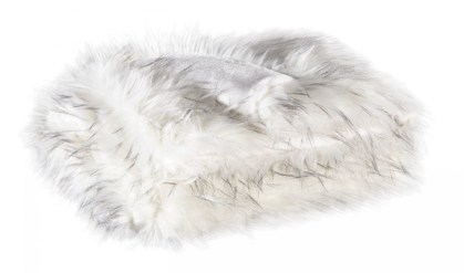 Picture of Calisa Throw Blanket