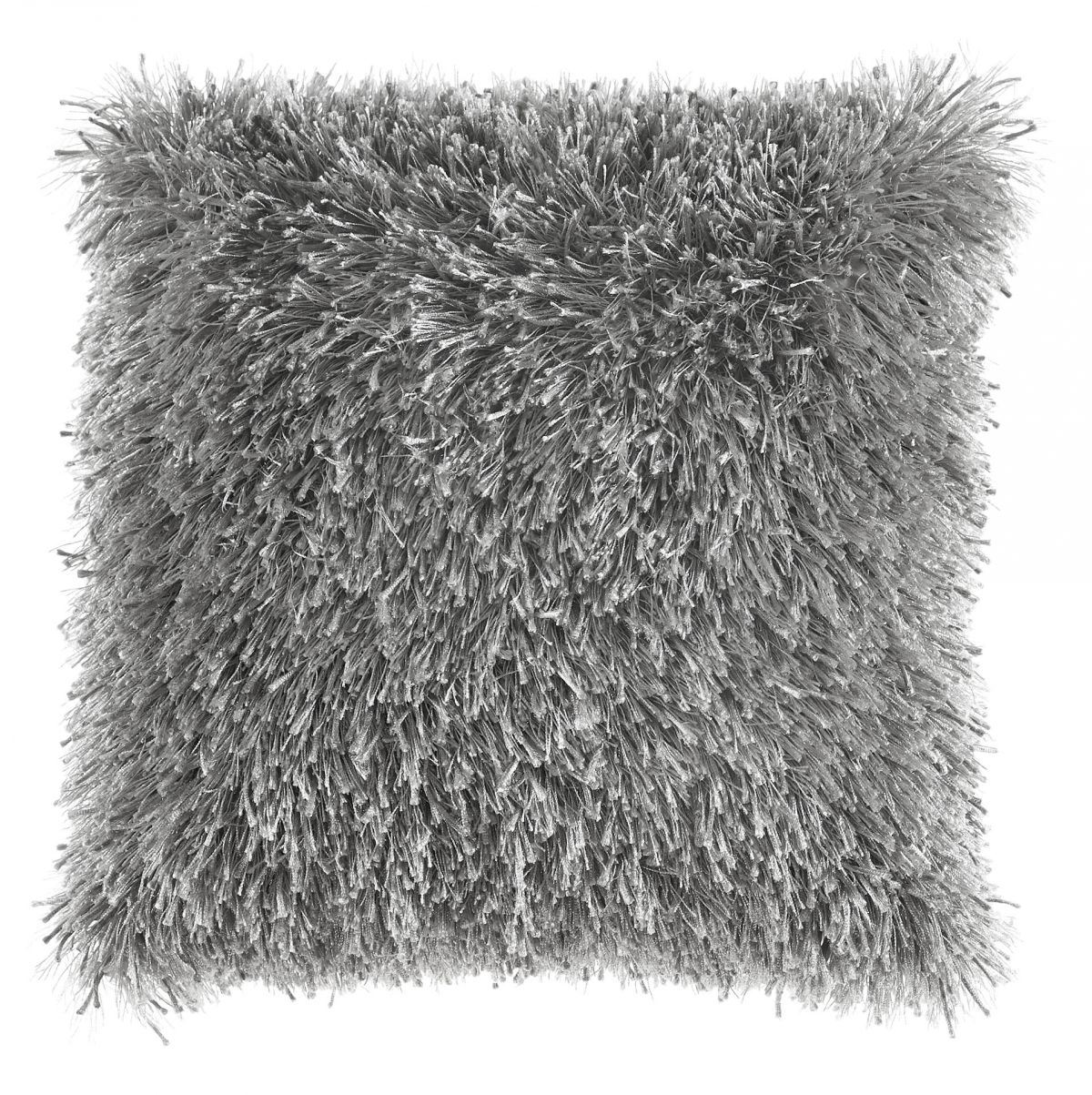 Picture of Jasmen Accent Pillow