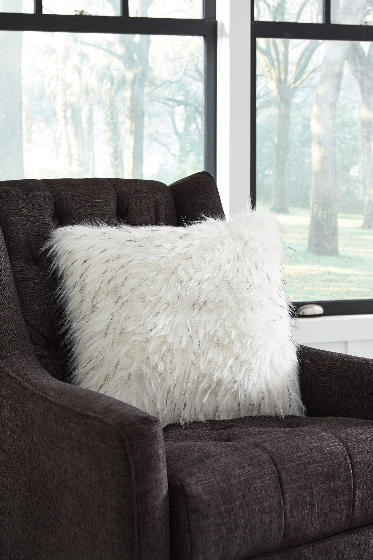 Picture of Calisa Accent Pillow