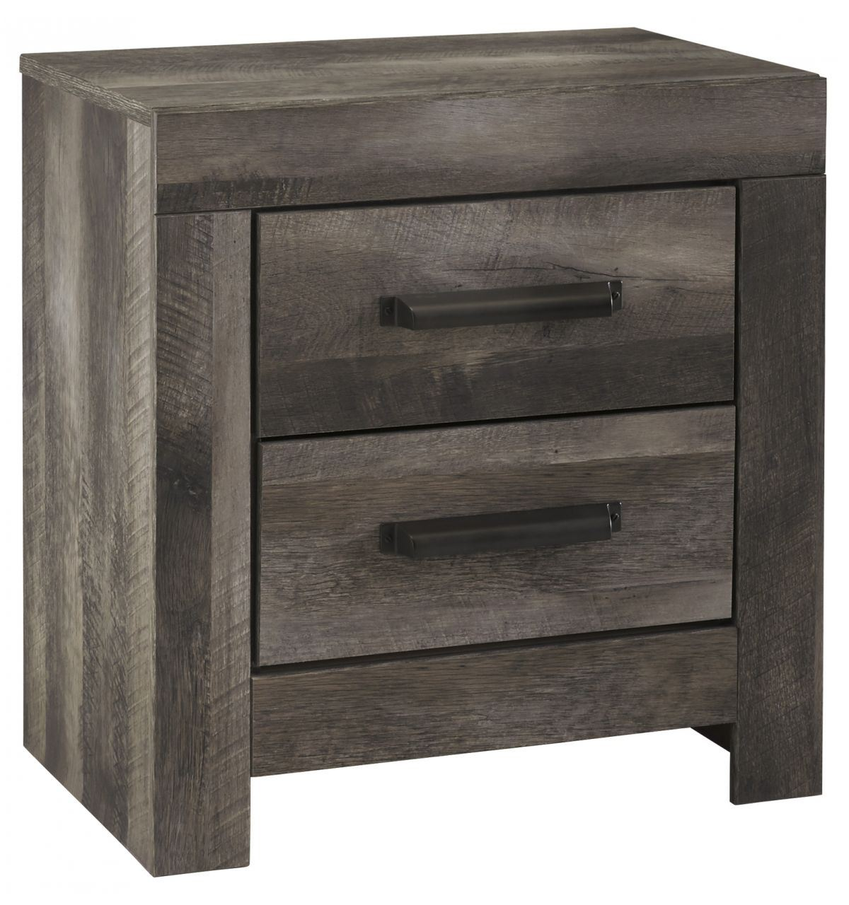Picture of Wynnlow Nightstand